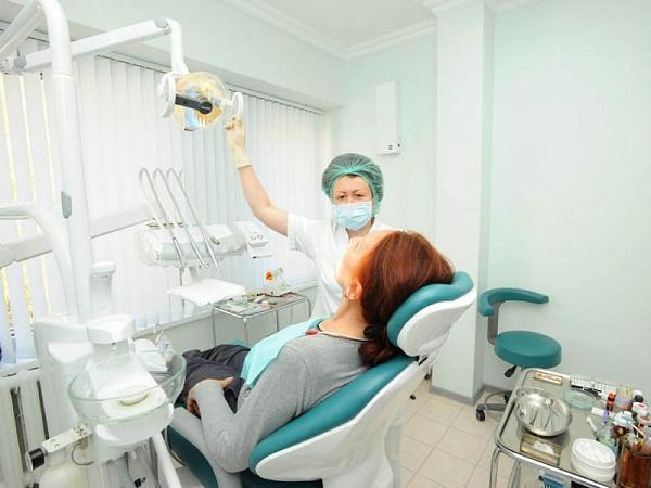кабинет диетолога оснащение