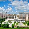 Санаторно-курортный комплекс «Русь»
